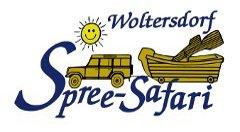 Bootsverleih Spree-Safarie